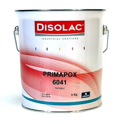 Primapox teintable 6041 en pot de 5kg