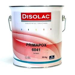 Primapox teintable 6041 en pot de 20kg