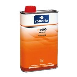 Durcisseur standard P5000 en 2.5L