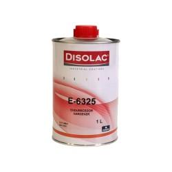 Durcisseur E-6325 en 1L (4:1)